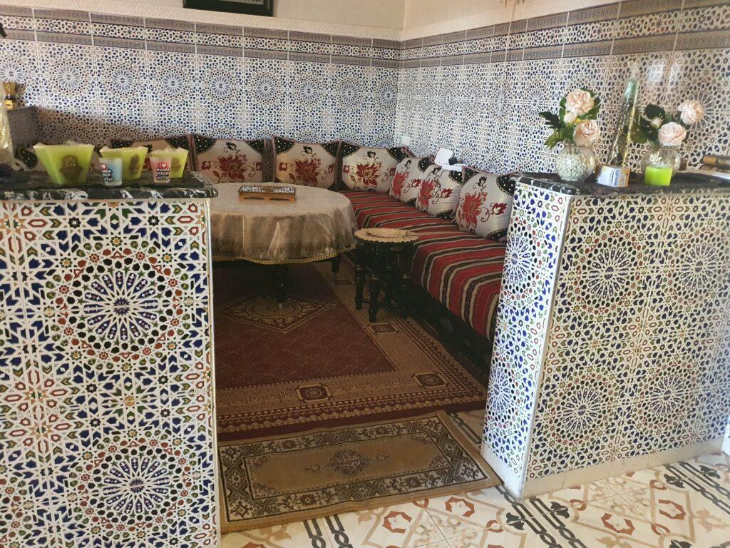 sos social marrakech (3)