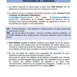 PROCEDURES DE L'ADMISSION_page-0001