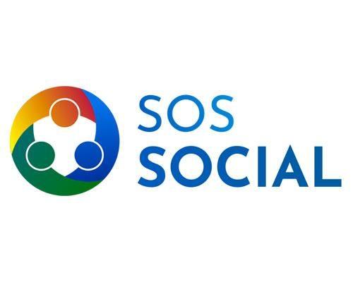 demande-d'admission-sos-social